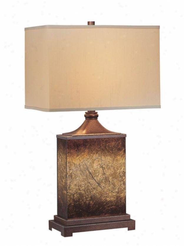 Ls-21214 - Lite Source - Ls-21214 > Table Lamps