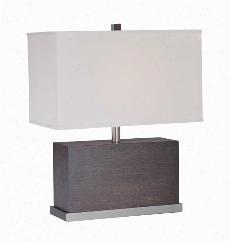 Ls-21244 - Lite Source - Ls-21244 > Table Lamps