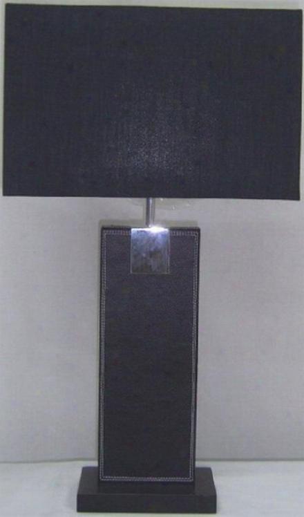 Ls-21282blk/blk - Lite Source - Ls-21282blk/blk > Table Lamps