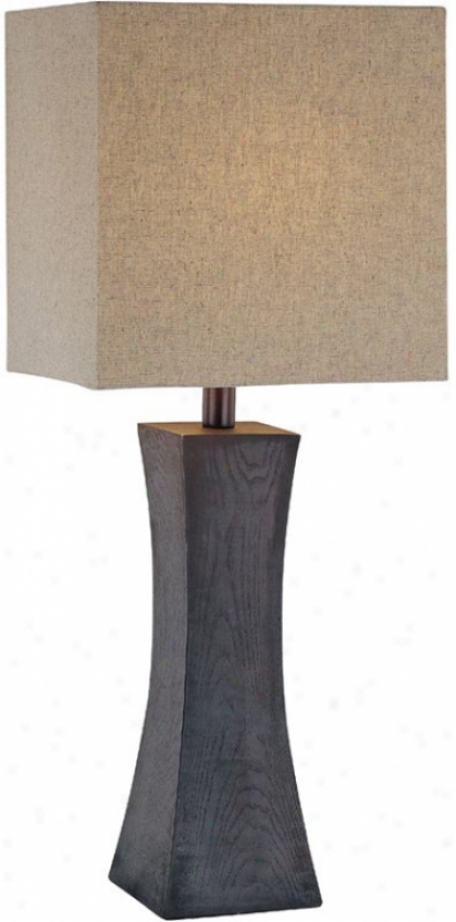 Ls-21330 - Lite Source - Ls-21330 > Table Lamps
