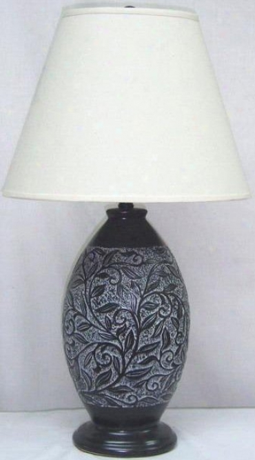 Ls-21332 - Lite Source - Ls-21332 > Table Lamps