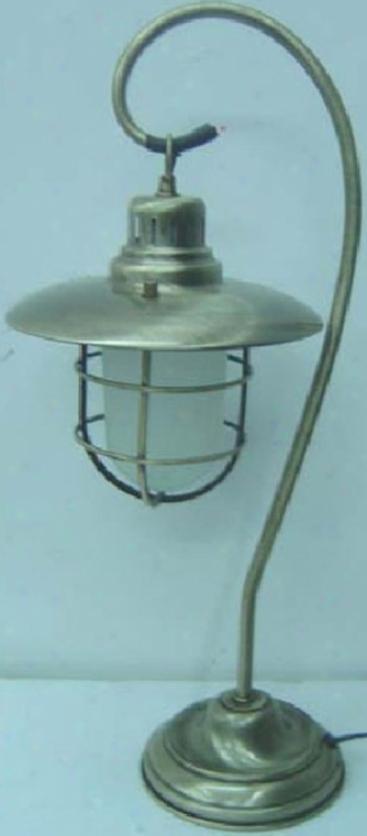 Ls-21455ab - Lite Source - Ls-21455ab > Table Lamps