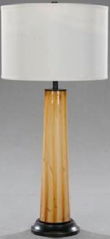 Ls-21463 - Lite Source - Ls-21463 > Table Lamps