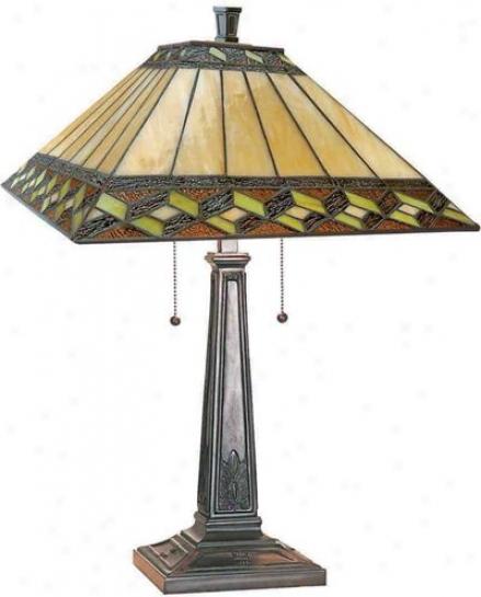 Ls-21767 - Lite Source - Ls-21767 > Table Lamps