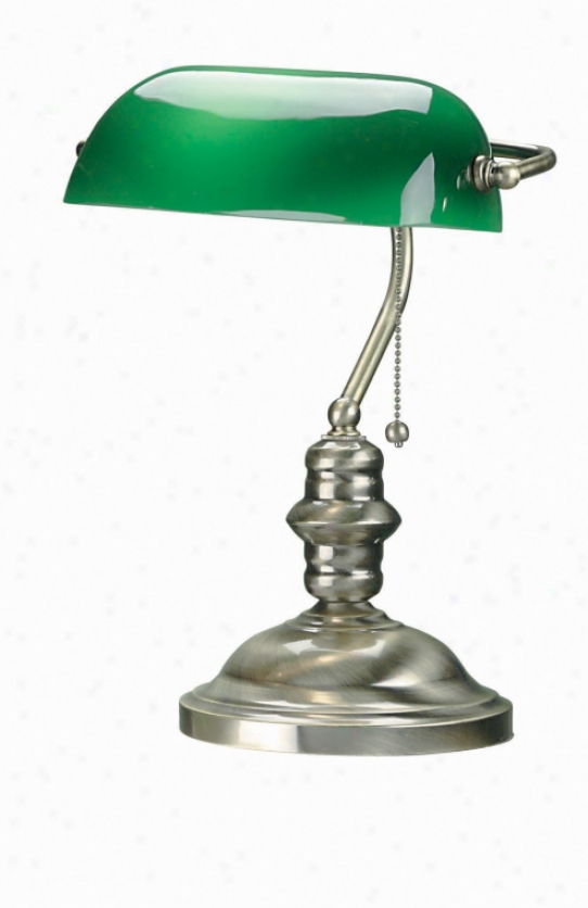 Ls-224ab - Lite Source - Ls-224ab > Table Lamps