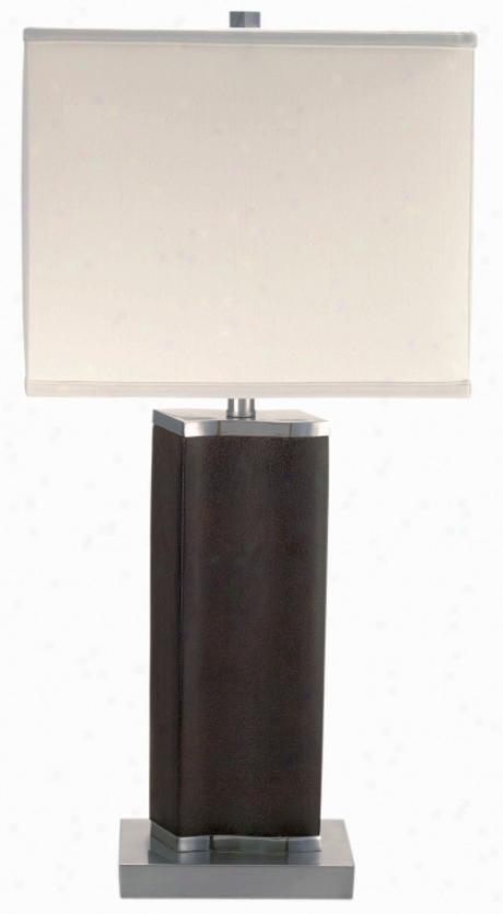 Ls-2446 - Lite Source - Ls-2446 > Table Lamps