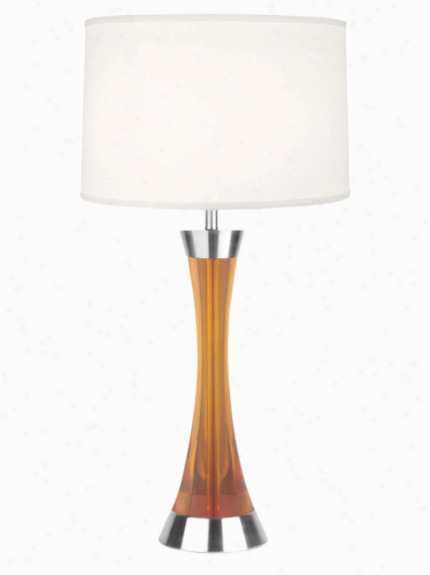 Ls-2766ps/amb - Lite Source - Ls-2766ps/amb > Table Lamps