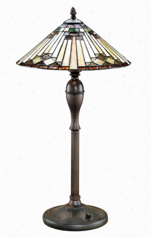 Ls-3212 - Lite Source - Ls-3212 > Table Lamps
