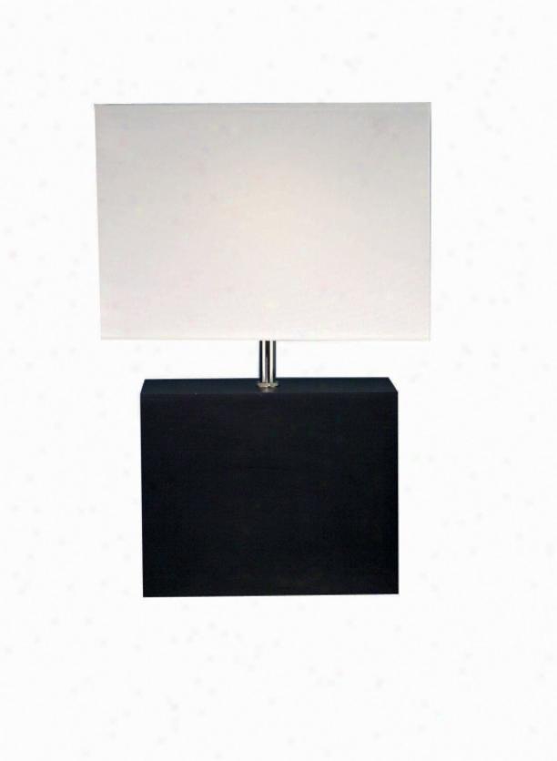 Ls-3233 - Lite Source - Lq-3233 > Table Lamps