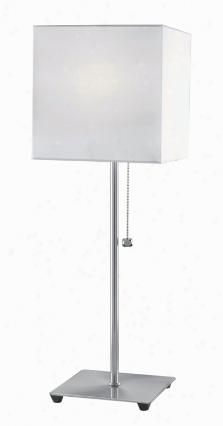 Ls-3469ps - Lite Origin - Ls-3469ps > Table Lamps