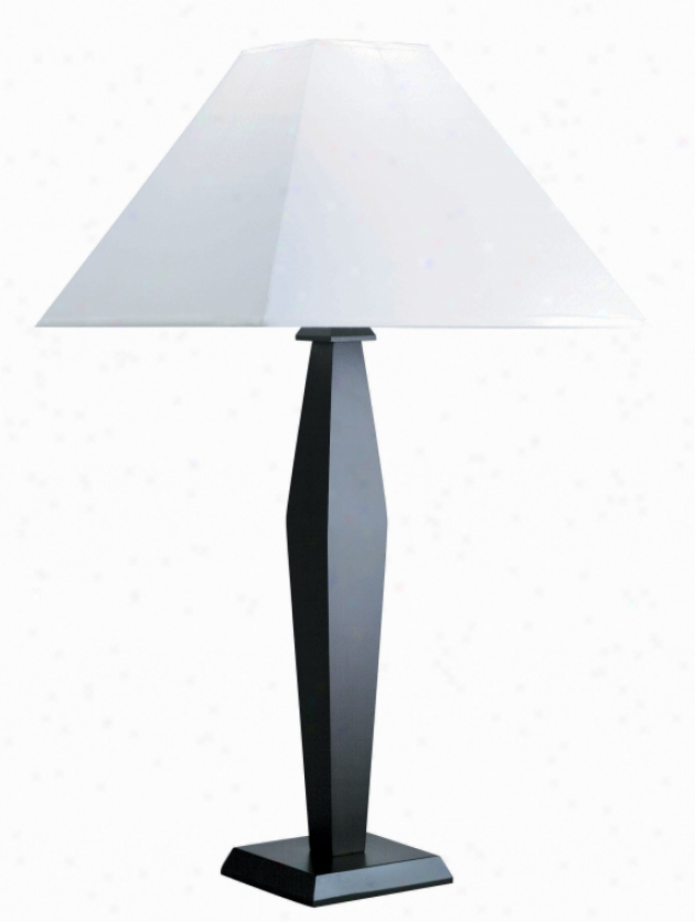 Ls-3615d/wal - Lite Source - Ls-3615d/wal > Table Lamps