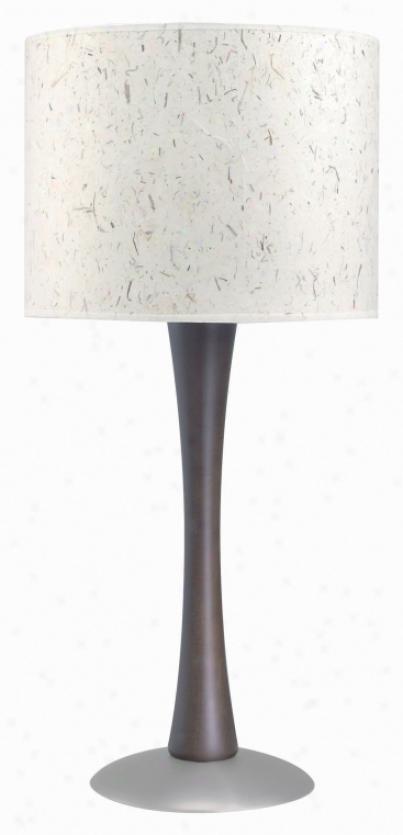 Ls-3923d/wal - Lite Origin - Ls-3923d/wal > Table Lamps