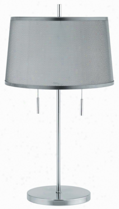 Ls-3924ps - Lite Source - Ls-2924ps > Synopsis Lamps