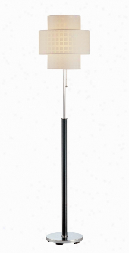 Ls-80290 - Lite Source - Ls-80290 > Floor Lamps