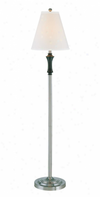 Ls-81082 - Lite Source - Ls-81082 > Floor Lamps