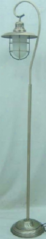 Ls-81455ab - Lite Source - Ls-81455ab > Floor Lamps