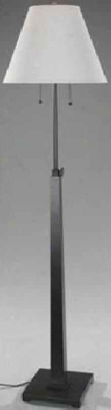 Ls-8158 - Lite Cause - Ls-81458 > Floor Lamps