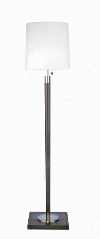 Ls-9666ps/dwal - Lite Source - Ls-9666ps/dwal > Floor Lamps