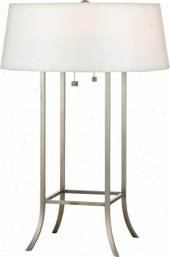 Lsl672ps - Quoizel - Lsl672ps > Table Lamps