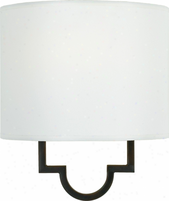 Lsm8801tm - Quoizel - Lsm8801tm > Wall Sconces