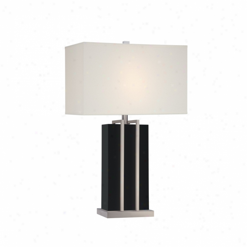 Lx11041t - Quoizel - Lx11041t > Table Lamps