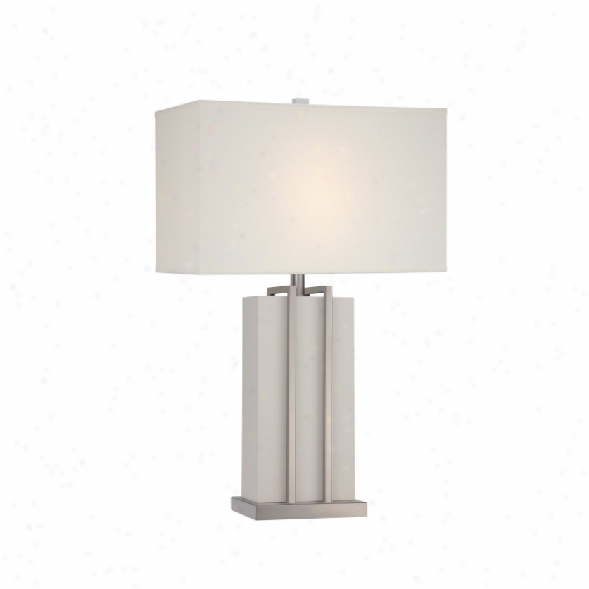 Lx11042t - Quoizel - Lx11042t > Table Lamps