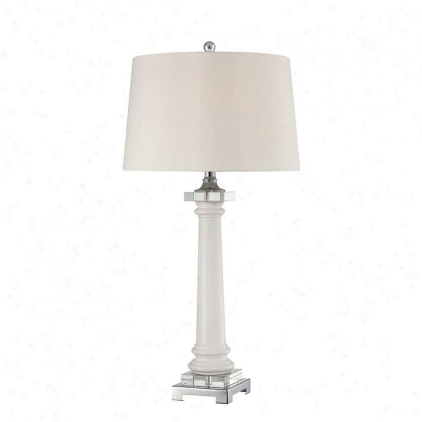 Lx1187tc - Quoizel - Lx1187tc > Table Lamps