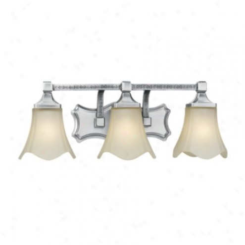 M1523-41 - Thomas Lighting - M1523-41 > Wall Sconces