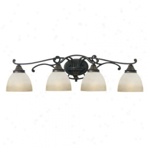 M1544-22 - Thomas Lighting - M1544-22 > Wall Sconces