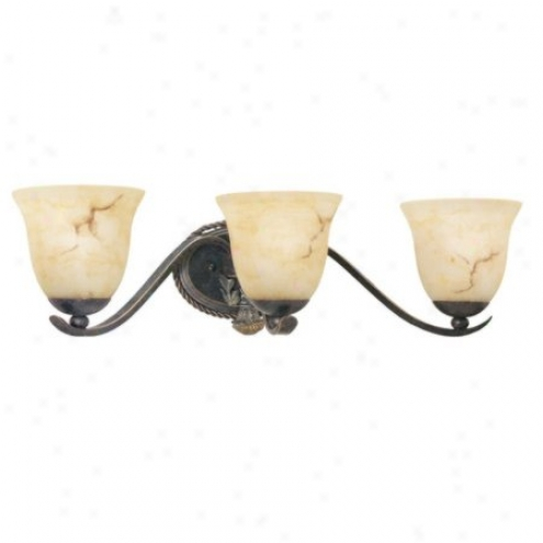 M1653-22 - Thomas Lighting - M1653-22 > Wall Sconces