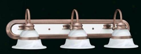 M1719-14 - Thomas Lighting - M1719-14 > Wall Sconces