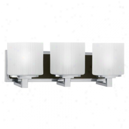 M17237-8 - Thomas Lighting - M1723-78 > Lighting Fixtures