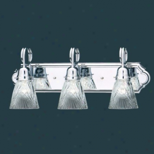 M1736-4 - Thomas Lighting - M1736-4 > Lighting Fixtures