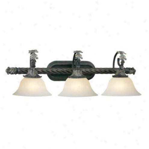 M1830-22 - Thomas Lighting - M1830-22 > Wall Sconces