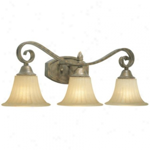 M1923-45 - Thomas Lighting - M1923-45 > Wall Sconces