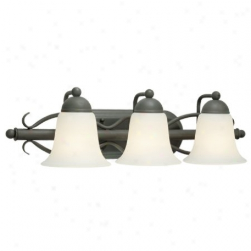 M1993-63 - Thomas Lighting - M1993-63 > Wall Sconces