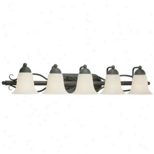 M1995-63 - Thomas Lighting - M1995-63 > Wall Sconces