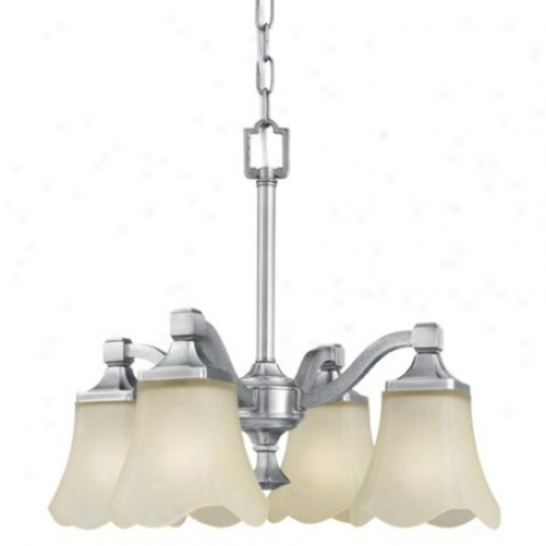 M2044-41 - Thomas Lighting - M2044-41 > Chandeliers