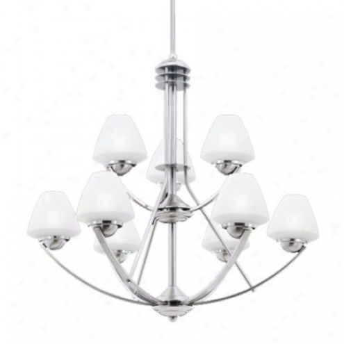 M2059-78 - Thomas Lighting - M2059-78>  Chandeliers