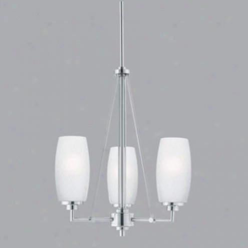 M2201-78 - Thomas Lighting - M2201-78 > Chandeluers