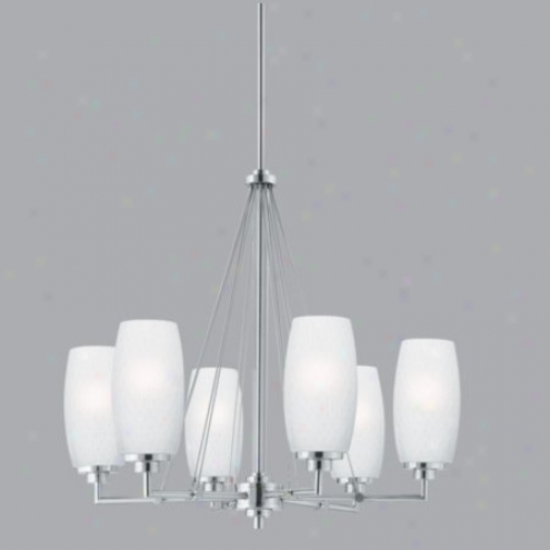 M2204-78 - Thonas Lighting - M2204-78 > Chandeliers