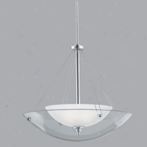 M2504-78 - Thomas Lighting - M2504-78 > Pehdants