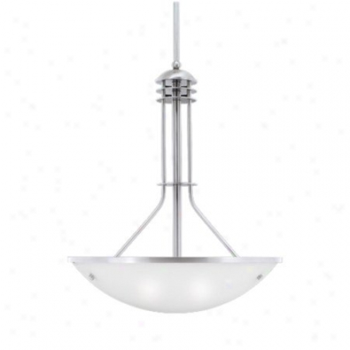 M2552-78 - Thomas Lighting - M2552-78 > Pendants