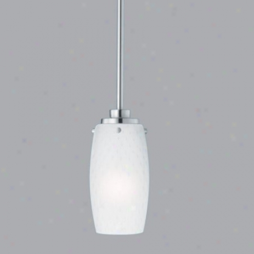 M2557-78 - Thomas Lighting - M2557-78 > Mini-pejdants