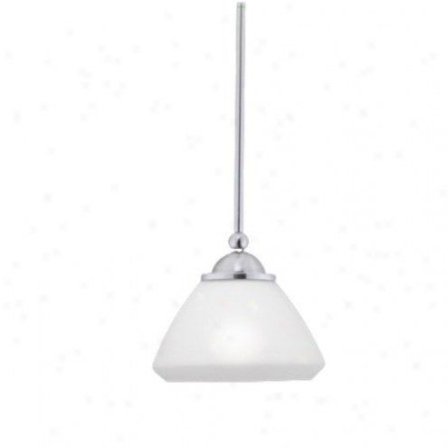 M2562-78 - Thomas Lighting - M2562-78 > Mini Pendants