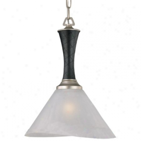 M2567-7 - Thomas Lighting - M2567-7 > Pendants