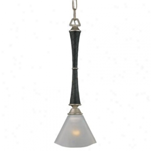 M2569-7 - Thomas Lighting - M2569-7 > Mini Pendants