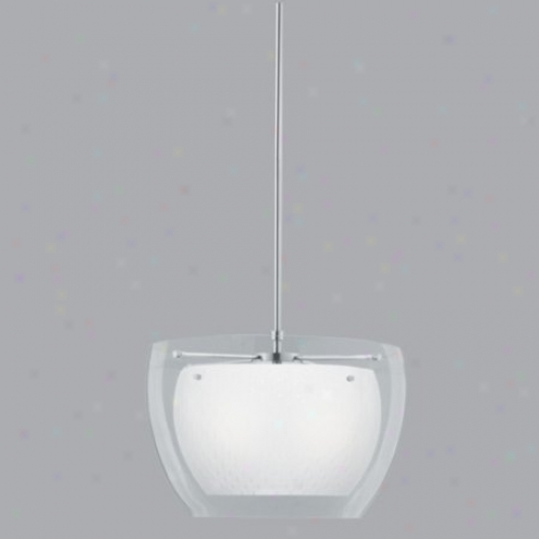 M2577-78 - Thomas Lighting - M2577-78 > Pendants