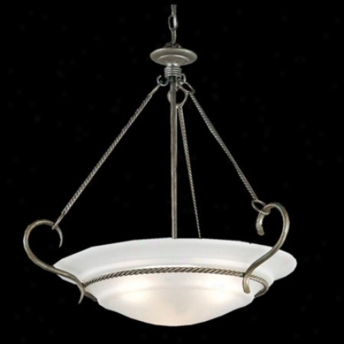 M2583-80 - Thomas Lighting - M2583-80 > Pendants