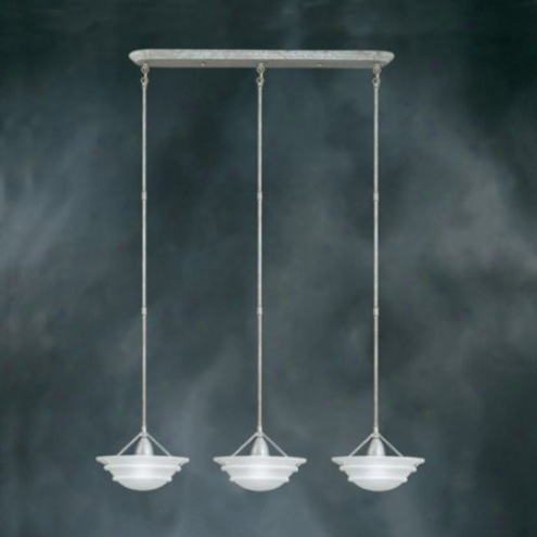 M2584-80 - Thomas Lighting - M2584-80 > Mini-pendants